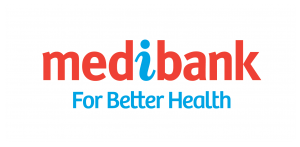 Medibank Dentist