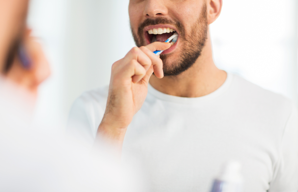 Important Dental Hygiene Overall Health